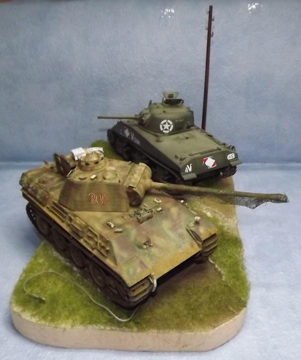 M4 A4 VESOUL  sur base MP models 1 DB ... - Page 2 Dscf7421