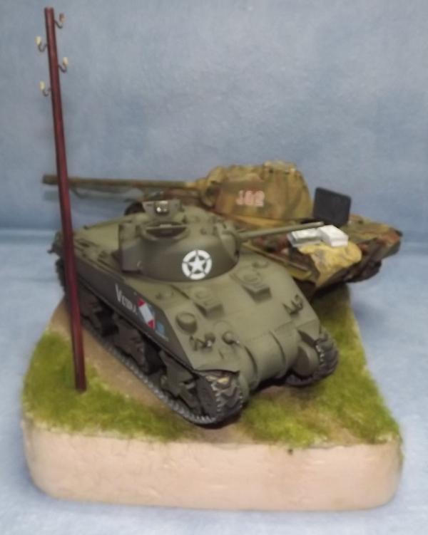 M4 A4 VESOUL  sur base MP models 1 DB ... - Page 2 Dscf7424