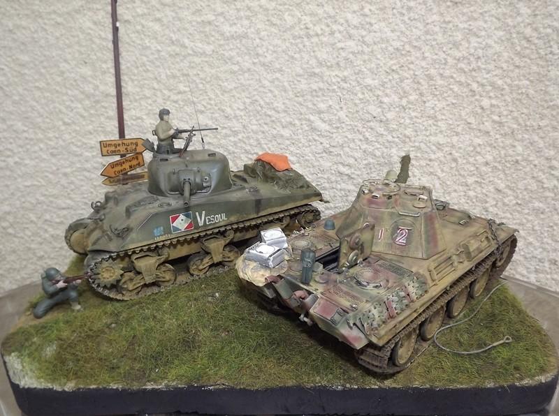 M4 A4 VESOUL  sur base MP models 1 DB ... - Page 3 Dscf7841