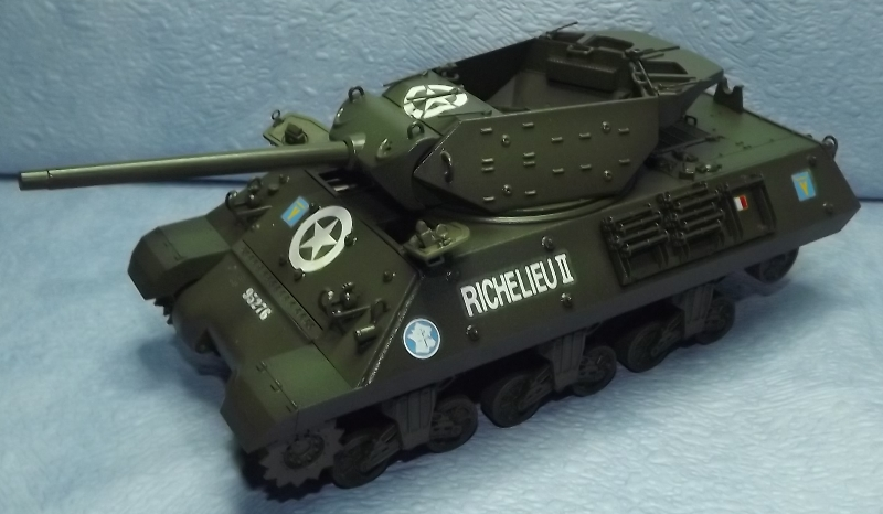 M-10 ACADEMY M-10_d10