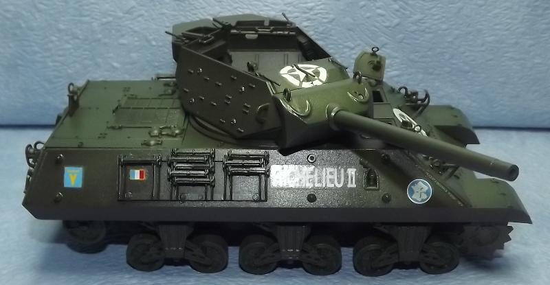 M-10 ACADEMY M-10_d12