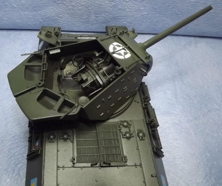 M-10 ACADEMY M-10_d13