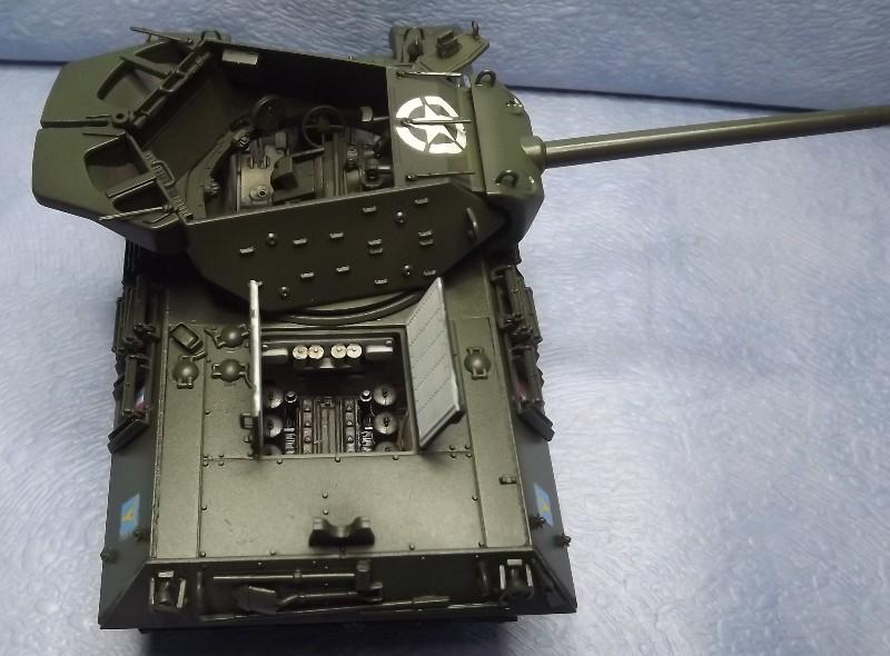 M-10 ACADEMY M-10_d14