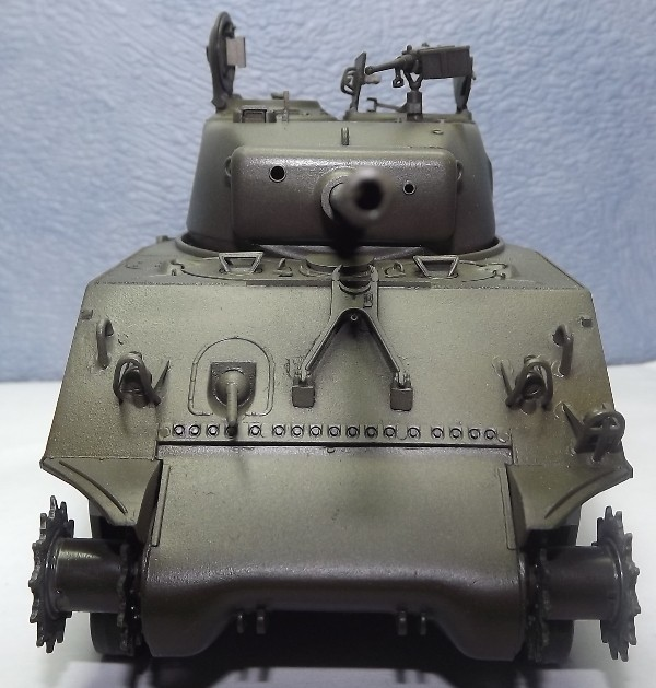 italeri  M4 A3 (76) M4_a3p13
