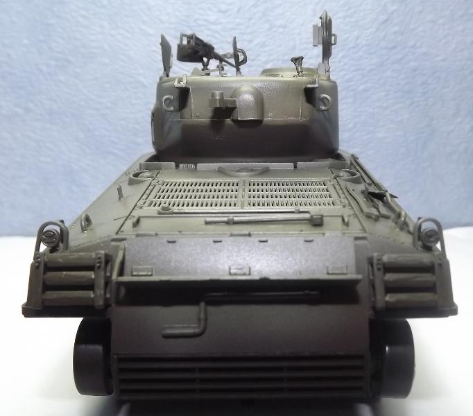 italeri  M4 A3 (76) M4_a3p14