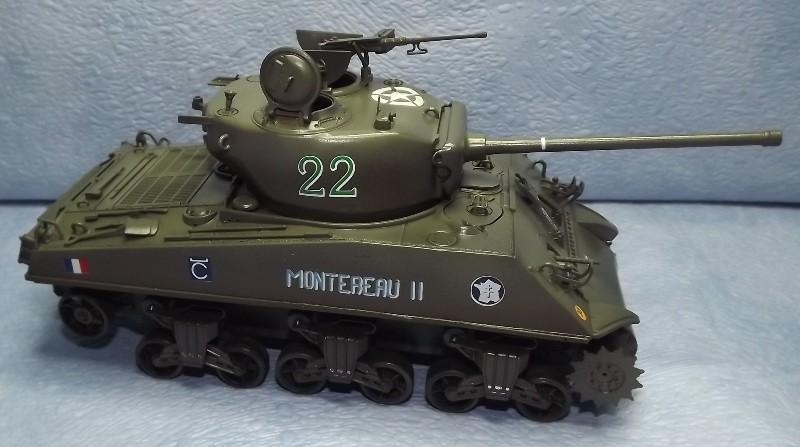 italeri  M4 A3 (76) M4_dec10