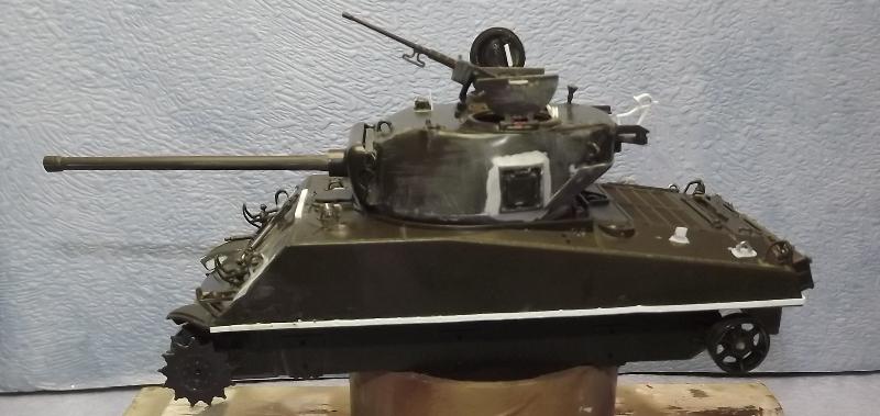 italeri  M4 A3 (76) M4_fin10
