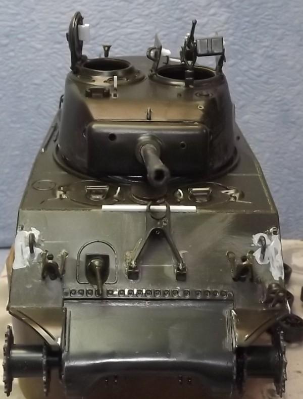 italeri  M4 A3 (76) M4_fin11