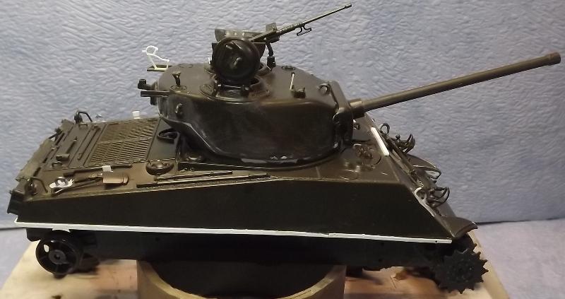 italeri  M4 A3 (76) M4_fin12