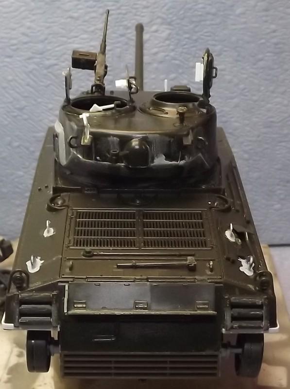 italeri  M4 A3 (76) M4_fin13