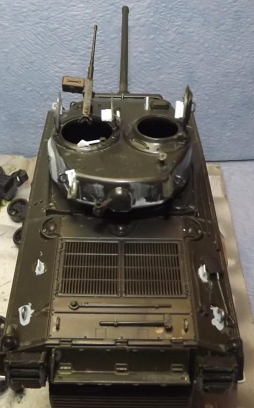 italeri  M4 A3 (76) M4_fin14
