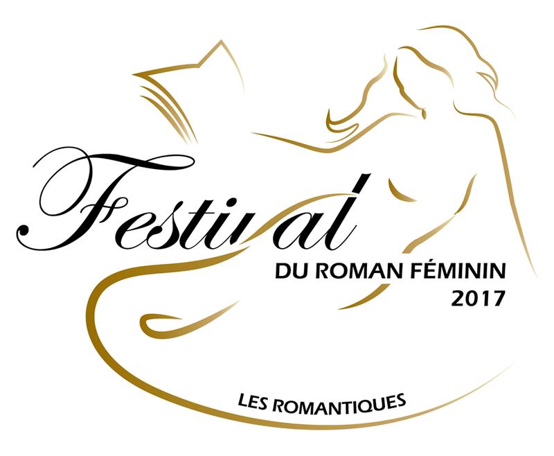 2e Festival du Roman Féminin - Paris 12-13 mai 2017 Festiv10