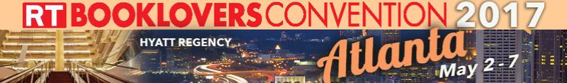 RT Convention - ATLANTA  : 2-7 mai 2017 Rt_con10
