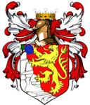 Casato De-la-Roche