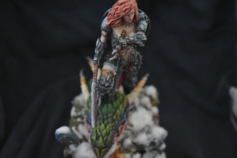 dragon huntress fini Dsc_0025