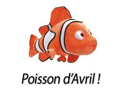 Alerte au Poisson d'Avril Poisso10