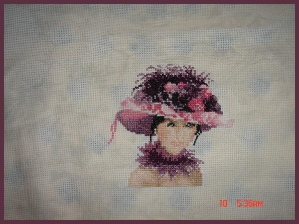 Galerie janka - Page 6 Dsc05518