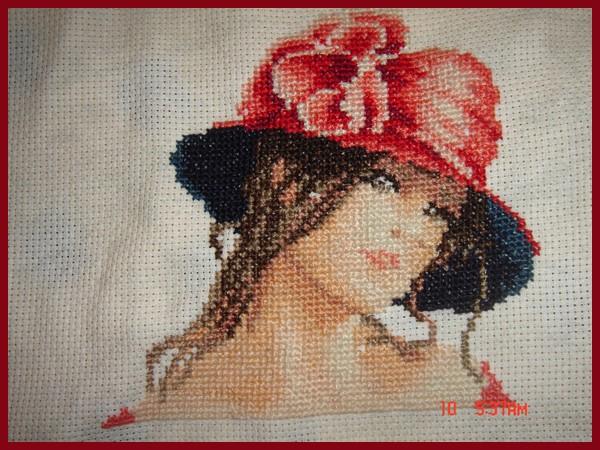 Galerie janka - Page 6 Dsc05520