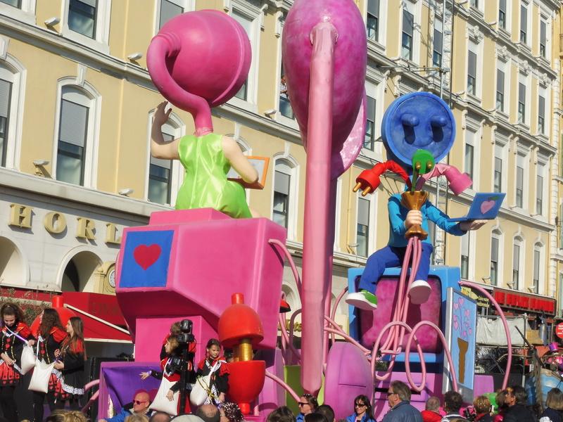 Carnaval Nice 2017 P1050115