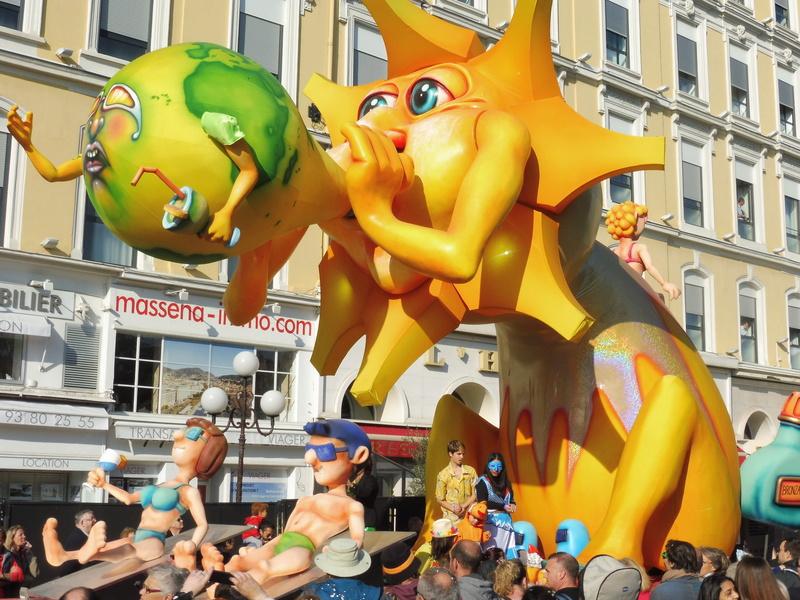 Carnaval Nice 2017 P1050119