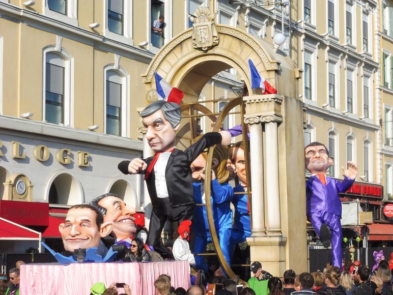 Carnaval Nice 2017 P1050216