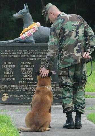 Ces soldats dont on parle si peu ! Image_61