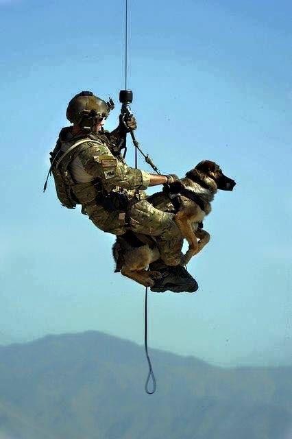 Ces soldats dont on parle si peu ! Image_67