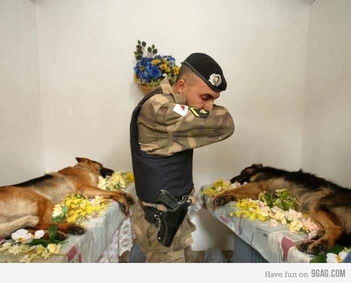 Ces soldats dont on parle si peu ! Image_76