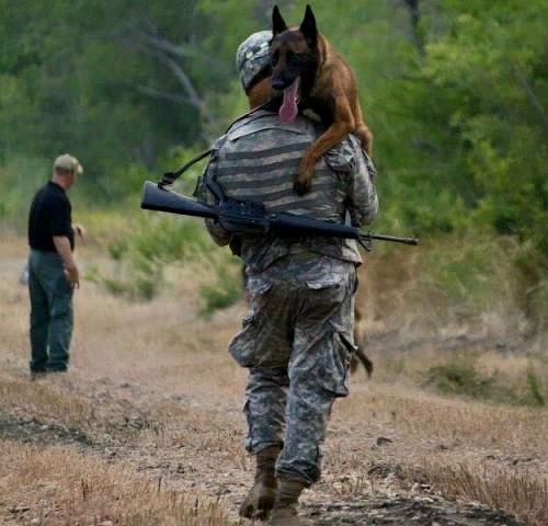 Ces soldats dont on parle si peu ! Image_77