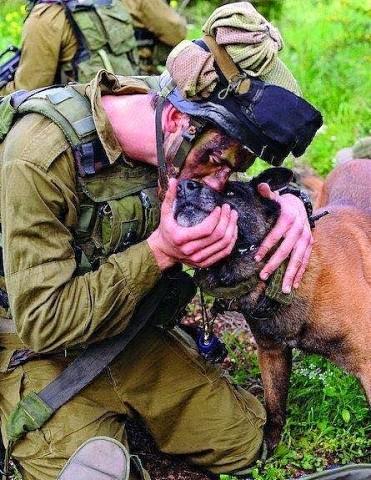 Ces soldats dont on parle si peu ! Image_81
