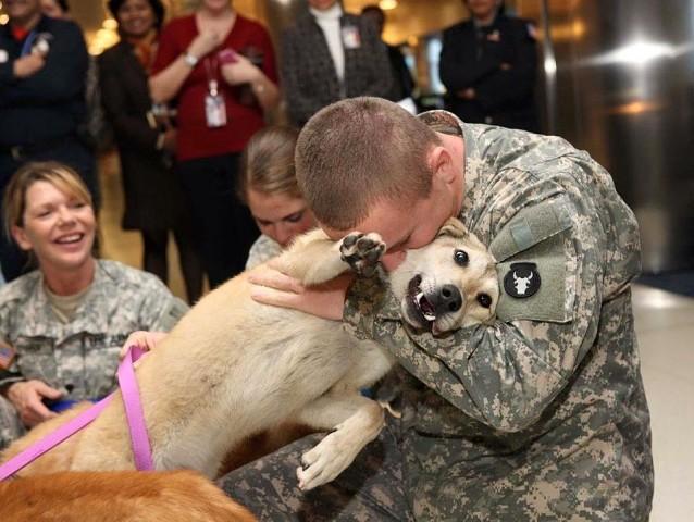 Ces soldats dont on parle si peu ! Image_83