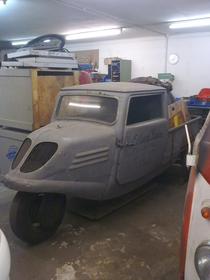 Motorhaube E Modell 1936 -1938 37er_e10