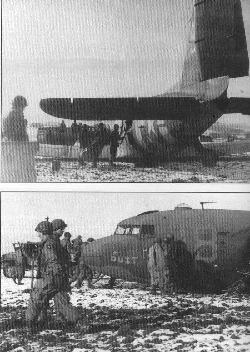 Bastogne Resupply Mission Sans_t11