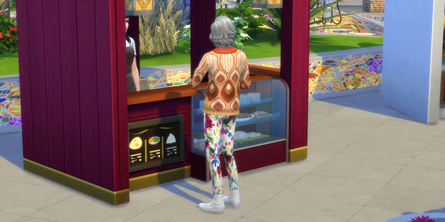 Sims Who Dressed in the Dark SIMs 4 [2014-2018] - Page 6 03-25-10