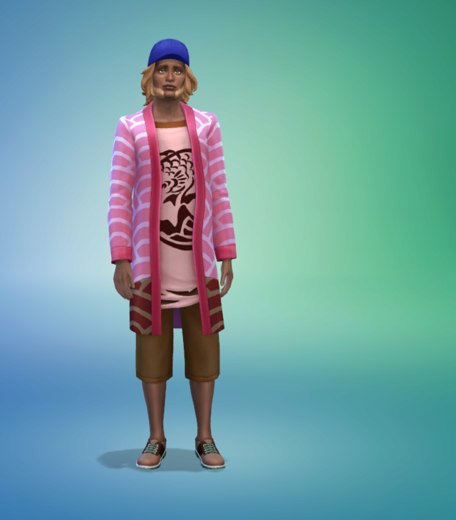 Sims Who Dressed in the Dark SIMs 4 [2014-2018] - Page 6 04-07-10