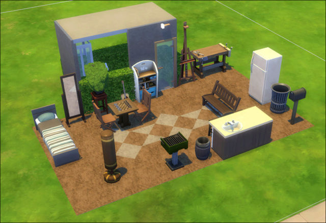 EQCreations Sims 4 Properties & Rooms - Page 11 05-18-10