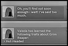 Valeda Gets Murky - Page 2 Grim_c10