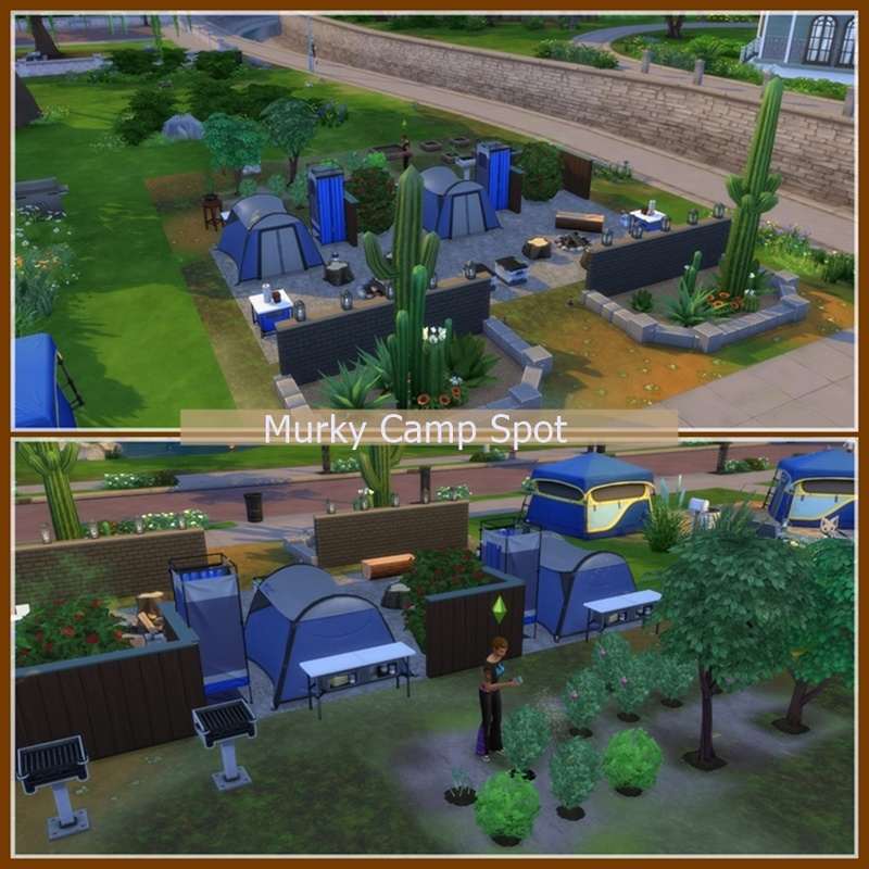 EQCreations Sims 4 Properties & Rooms - Page 11 Murky_10