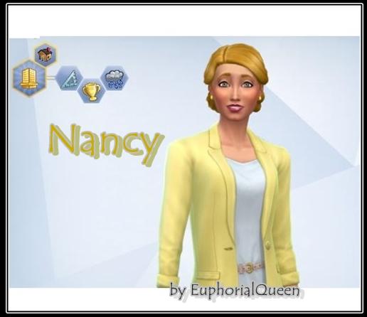 EQ's Random Gameplay Stuff  - Page 6 Nancy_11