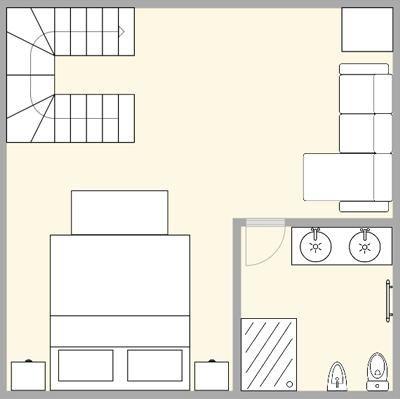 [Habitation] Snow Cocoon Plan_210