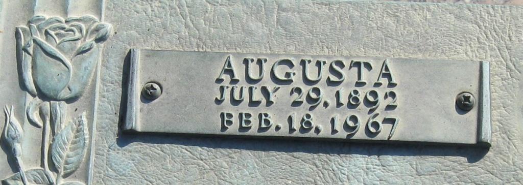 Albert Edward James Horswill [matelot qualifié] 13750911