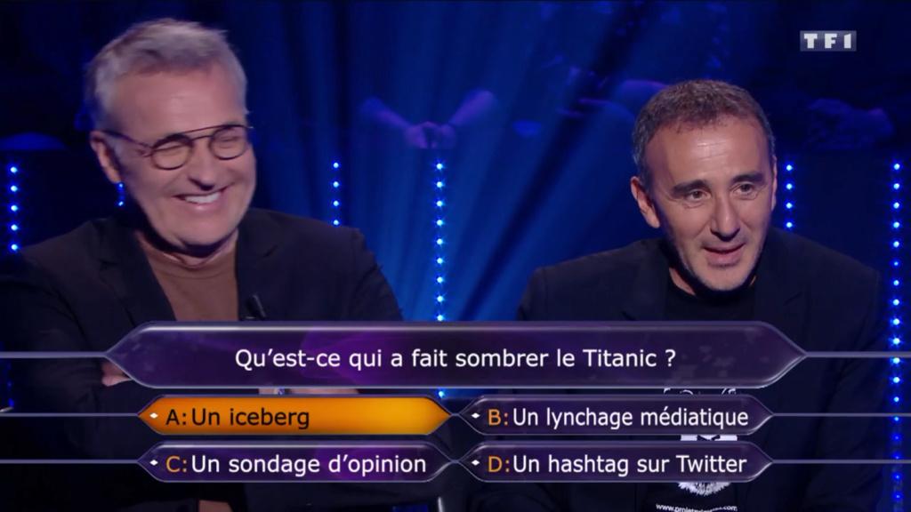 Le Titanic dans les jeux télés - Page 4 2019-011