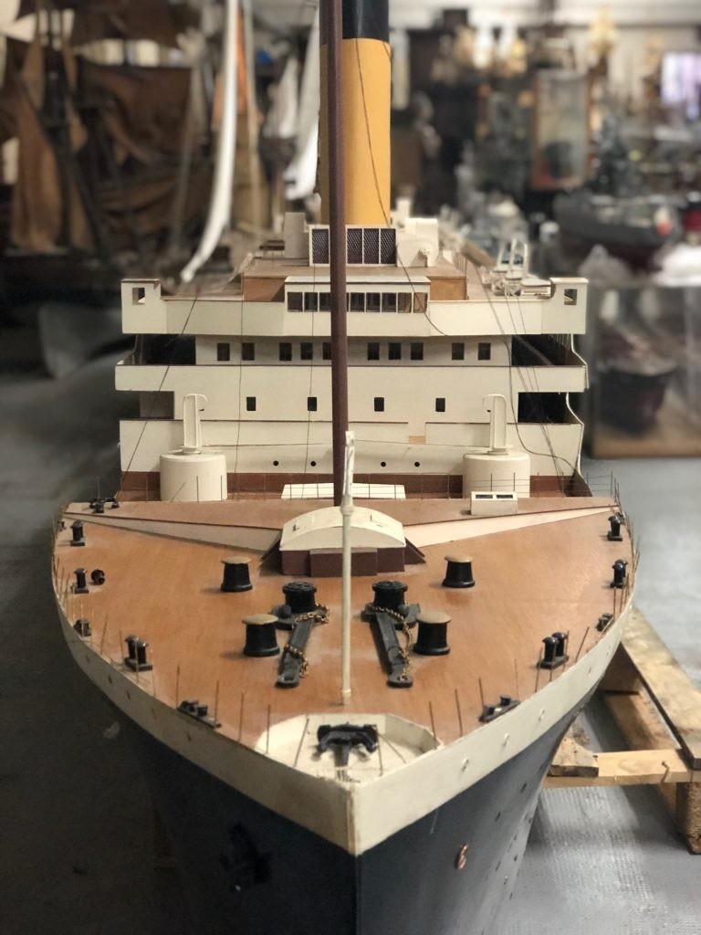 Musée Mer Marine Bordeaux Bordea10