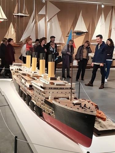 Musée Mer Marine Bordeaux Bordea12