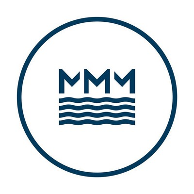 Musée Mer Marine Bordeaux Bordea17