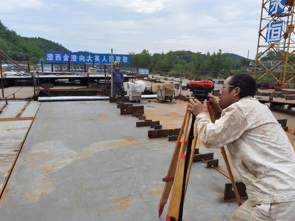 Construction d'une réplique du Titanic en Chine - Page 7 Chine113