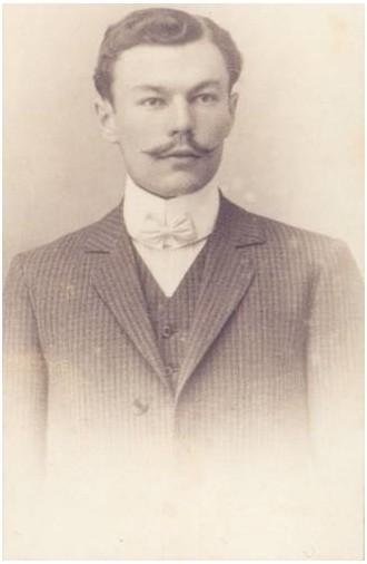 Emile Philippe RICHARD Emile11