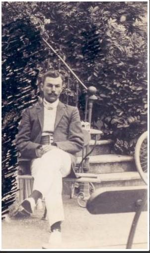 Emile Philippe RICHARD Emile211