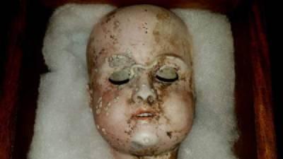 La poupée du Titanic - Page 6 Foto3010