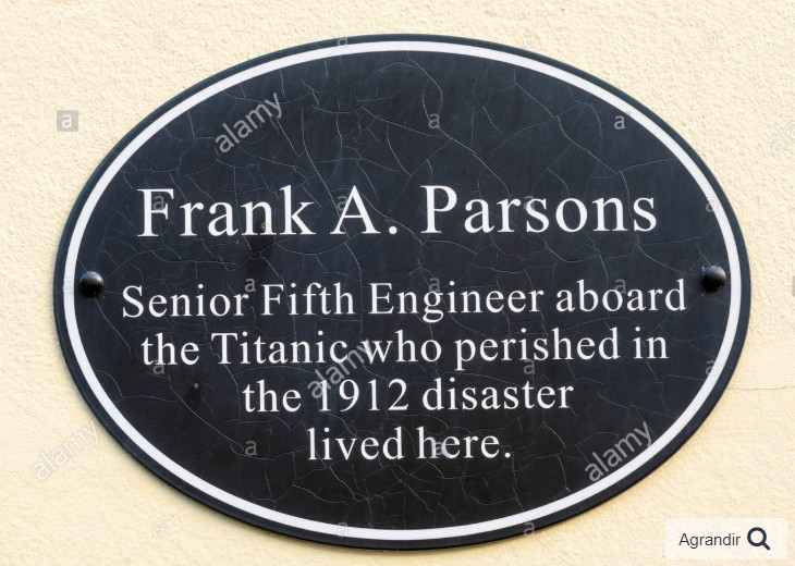 Frank Alfred Parsons  Frank10